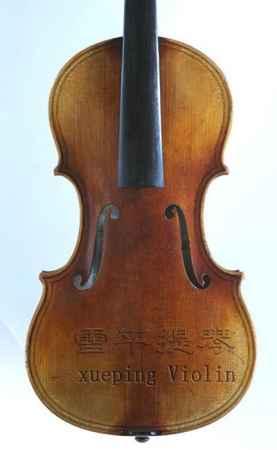 大提琴供应商