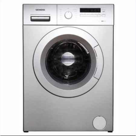 柳州西门子洗衣机售后维修中心