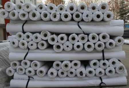山东新型HDPE防水板|新型HDPE防水板销售报价
