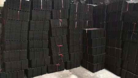 聚乙烯塑料排水板
