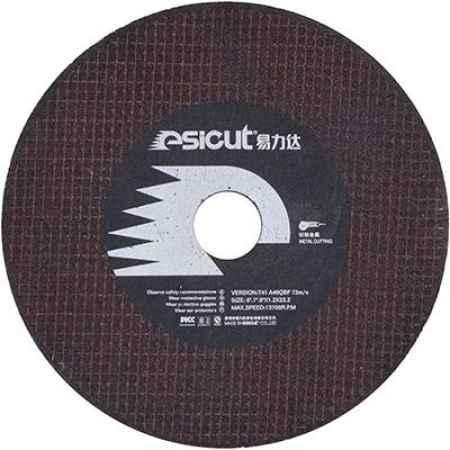 不锈钢专用切片150*1.2*22双