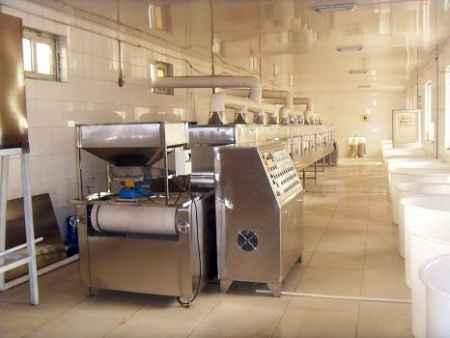广东食品干燥设备价格
