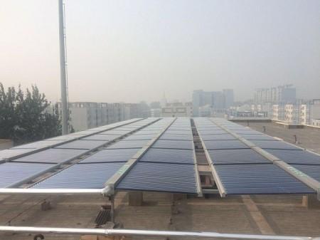 北京太阳能设计公司