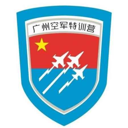 广州笃学教育