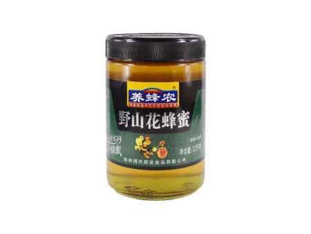 北京蜂蜜哪家好