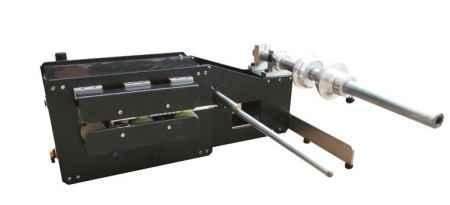 温州气柱卷材自动充气机批发