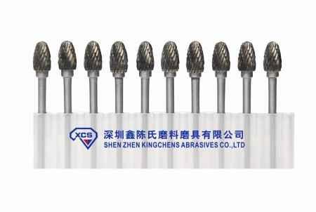 上海磨头生产厂家
