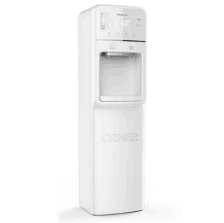 商用智能直饮净水机