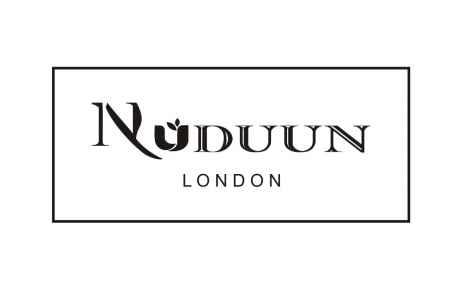 英国NUDUUN诺顿个人护理有限公司