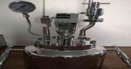 上海实验室设备厂家直销