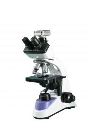 山东BXTV-2医用生物显微镜图文报告系统生产厂家