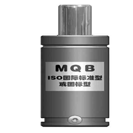 湖南国际标准型氮气弹簧销售价格