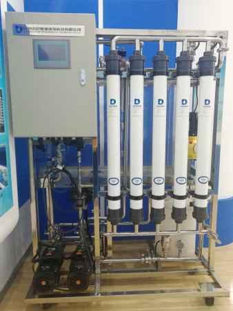江苏水处理成套设备