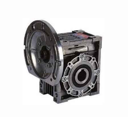 苏州铝合金涡轮减速机供应商
