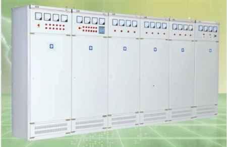 北京华瑞变压器厂家
