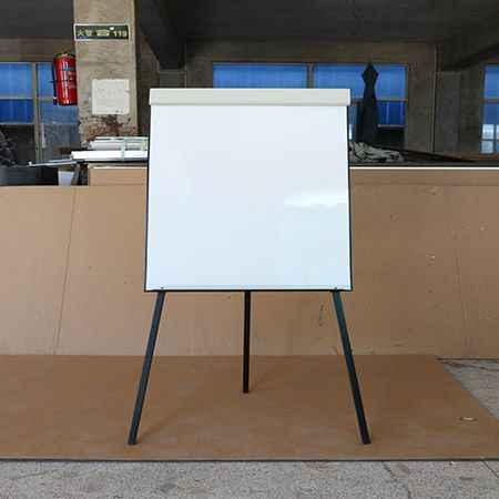 南京三角升降挂纸白板批发价