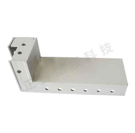 铝模板配件厂家直销