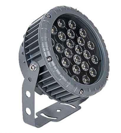云南单珠LED大功率投光灯批发