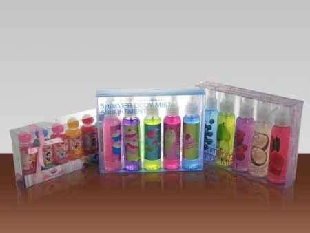 广东化妆品胶盒包装价格