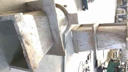 河北翻砂铸造生产厂家