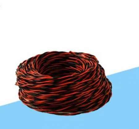 YJV电缆销售