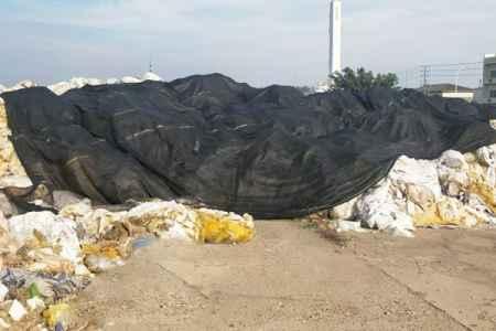 常州废物处理技术