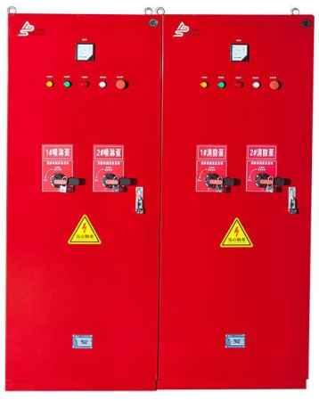 北京消防泵控制柜厂家厂家