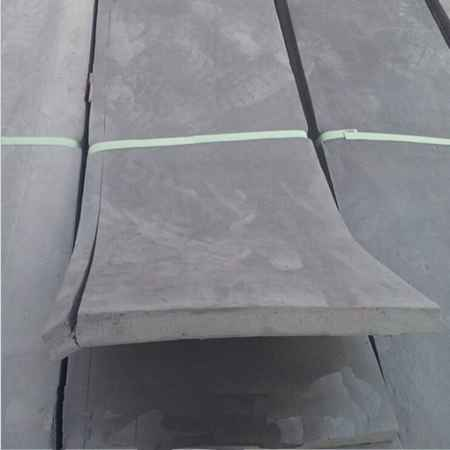 桥梁工程填缝泡沫板多少钱