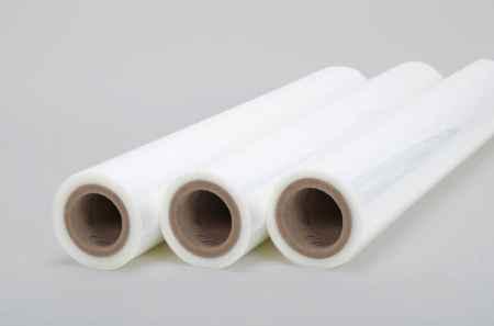 包装膜生产厂家