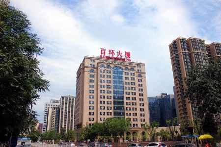 北京共享办公室出租