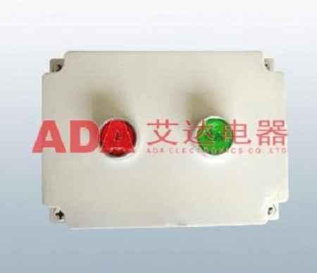 北京ADA控制箱生产销售