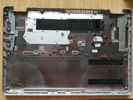 重庆笔记本电脑组装