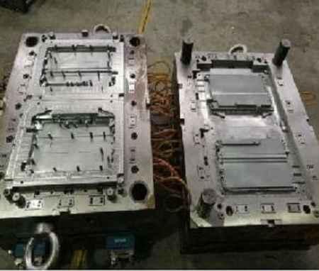 重庆CNC加工厂家