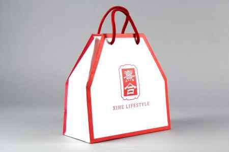 杭州创意食品包装袋