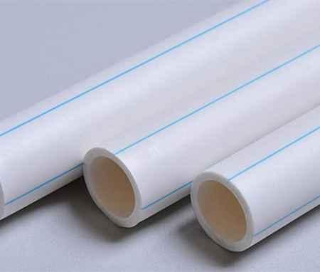 PP-R冷热水管材销售价