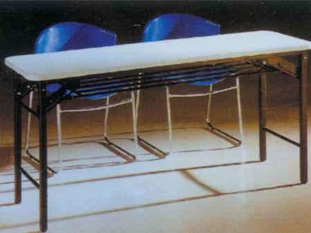 四川食堂餐桌椅生产厂家
