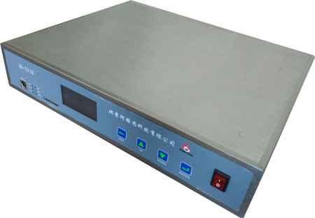 深圳双通道HDMI2.0信号发生器AG-5116销售