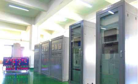 湖南智能变电站技术实验设备