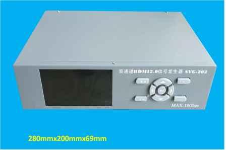 深圳视频信号发生器厂家