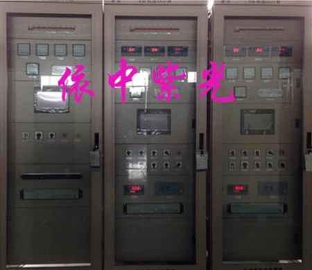 广东电气实验室建设服务