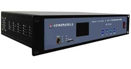 深圳信号发生器供应商