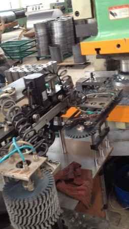 无锡优质V型滚轮导轨生产厂家