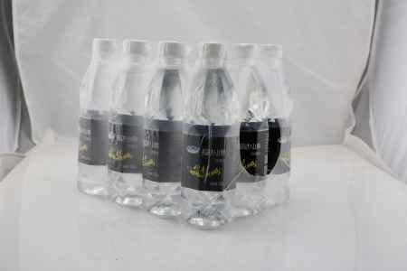 黑龙江报达瓶装山泉水