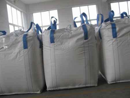 柔性PVC袋制造