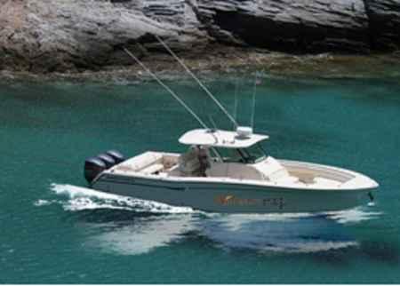 阿达货运船销售
