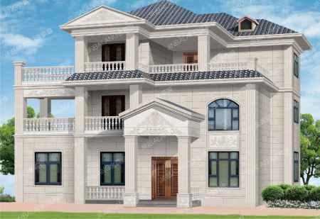 2021外墙砖质量保证