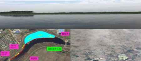 深圳MABR污水处理厂异位提标技术公司