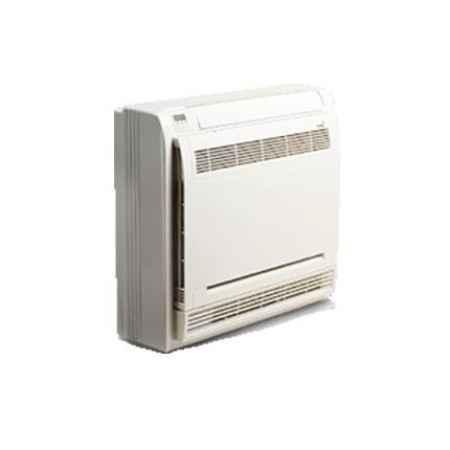 分体式水源热泵主机销售