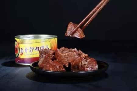河北秘制驴肉哪种好吃