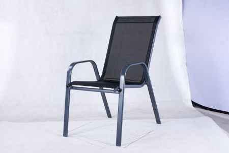 浙江堆高椅销售